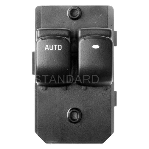 small resolution of fuse box for saturn ion wallpaper fuse box for 2005 saturn ion