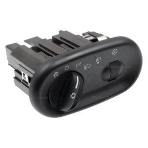 Standard®  Mercury Mountaineer 2003 Headlight Switch