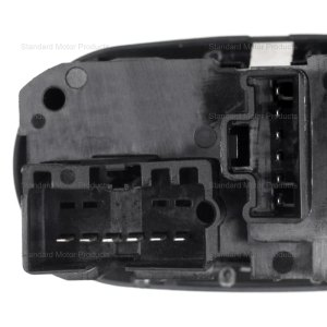 For Mercury Mountaineer 20012002 Standard HLS1073