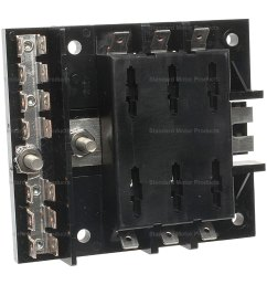 aftermarket auto fuse box [ 1000 x 1000 Pixel ]