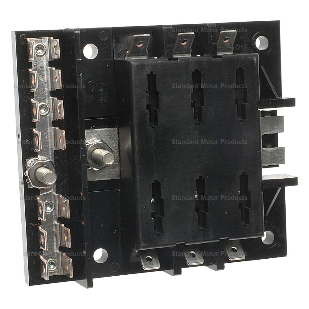 hight resolution of aftermarket auto fuse box