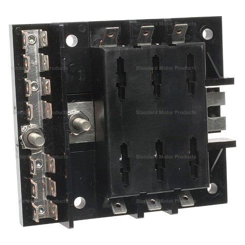 small resolution of aftermarket auto fuse box