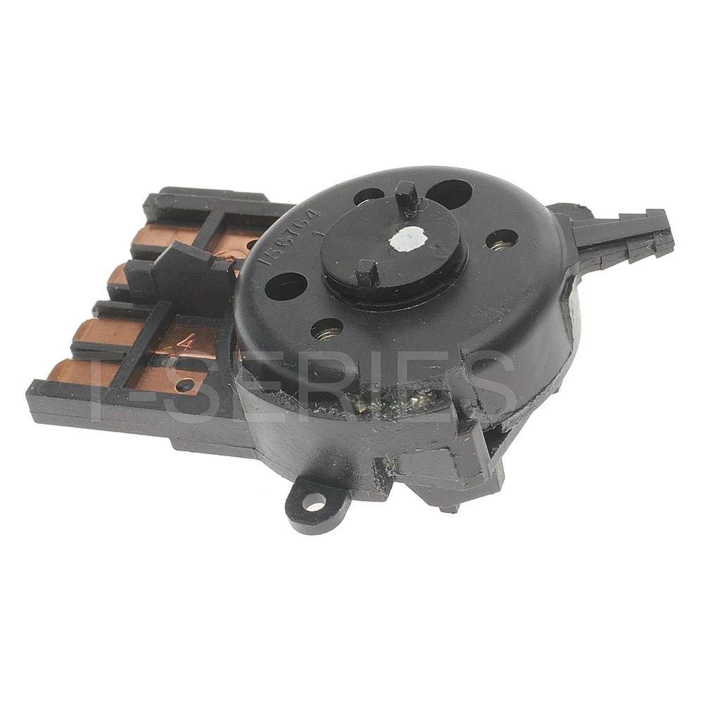 hight resolution of  suhr blower switch wiring tru tech hvac blower motor control switch