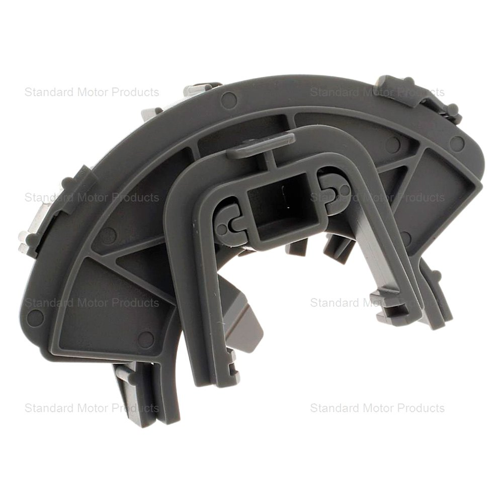 94 toyota corolla radio wiring diagram for cat5 patch cable neutral safety switch location buick century | get free image about