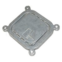 Standard R66027 - TechSmart Xenon Lighting Ballast
