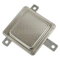 Standard R66060 - TechSmart Xenon Lighting Ballast