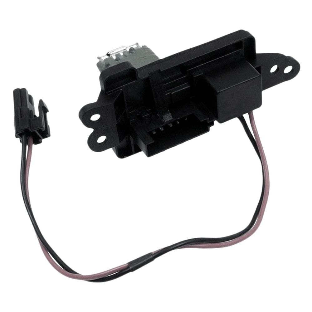 Com Ac Blower Motor Wiring Diagram For Chevy Trailblazer