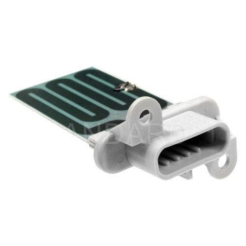 small resolution of 2002 saturn l100 wiring diagram kia spectra wiring diagram edenpure 1000xl troubleshooting edenpure heater gen 4