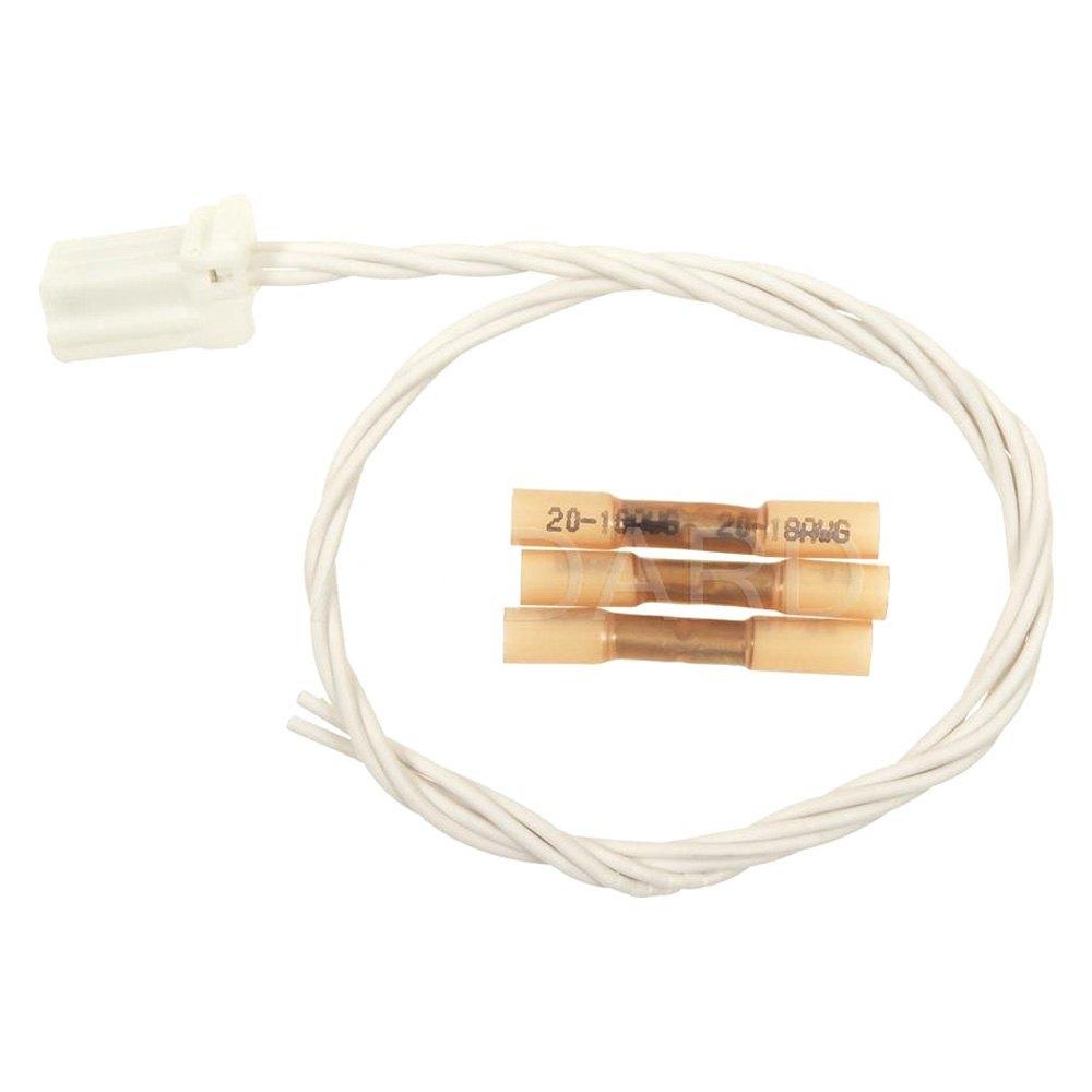 medium resolution of escalade wiring harness clock wiring library escalade wiring harness clock