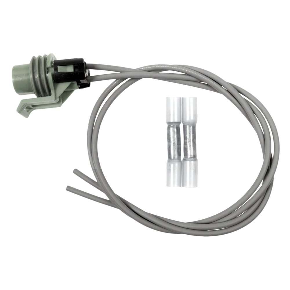 For Chevy Camaro 1993-2002 Standard 2 Pin Oil Pressure
