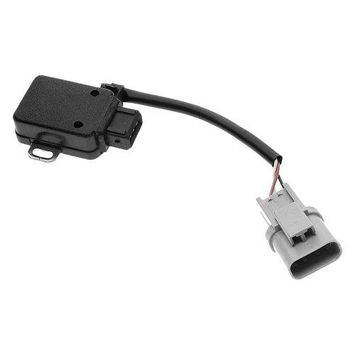 small resolution of standard intermotor throttle position sensor