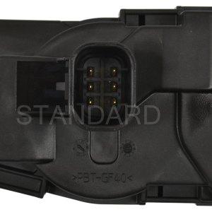 Standard®  Chevy Malibu 2008 Throttle Position Sensor