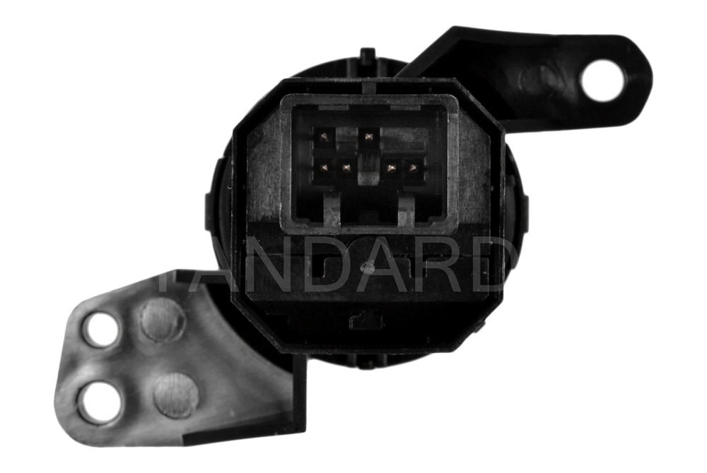 New Neutral Safety Switch For Honda Accord Odyssey Acura Tl 1999