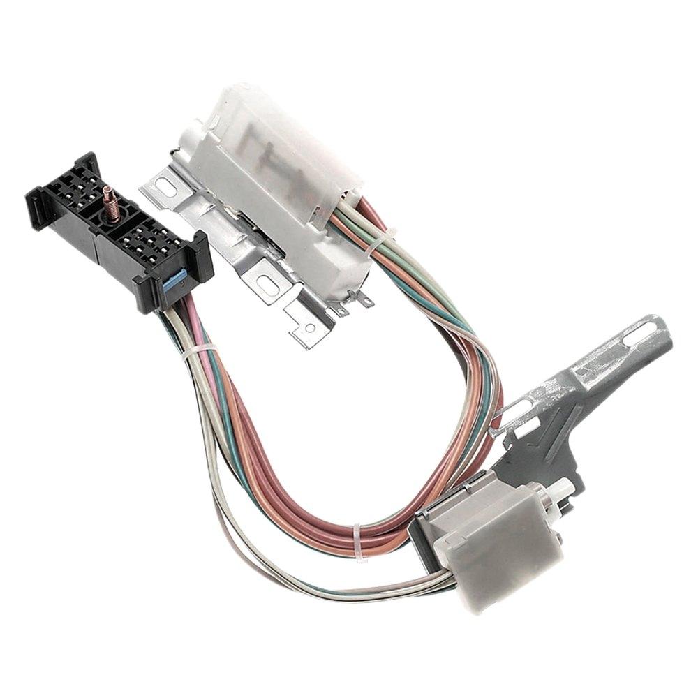 Pontiac Montana Starter Wiring Diagram Free Download Wiring Diagram