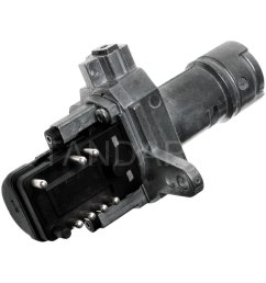 1999 saab 93 fuse box saab 9 3 1999 intermotor ignition starter switch [ 1000 x 1000 Pixel ]