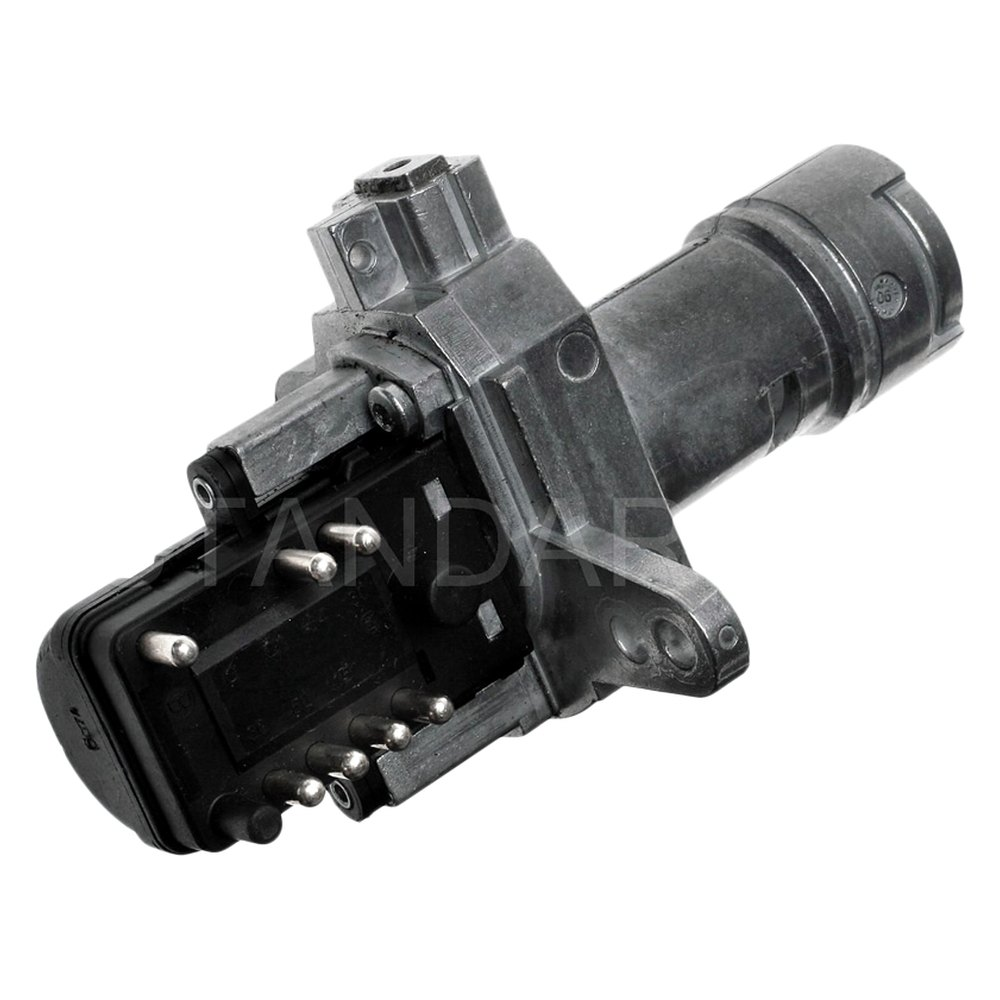 hight resolution of  1999 saab 93 fuse box saab 9 3 1999 intermotor ignition starter switch