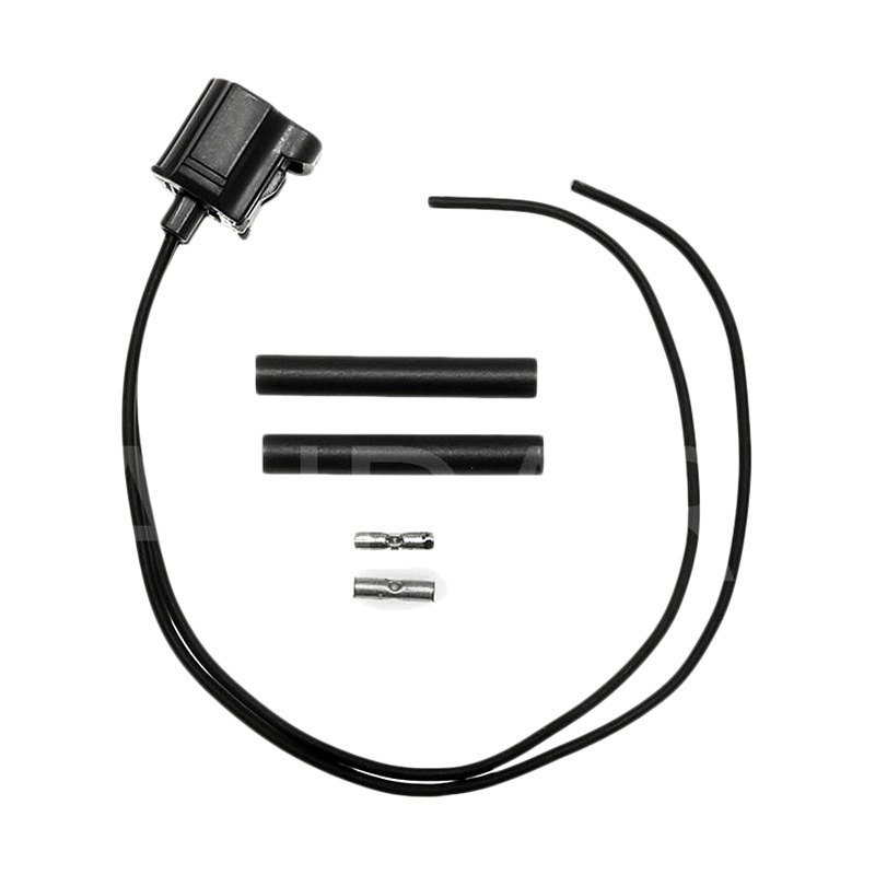 2000 Ford taurus coolant temperature sensor