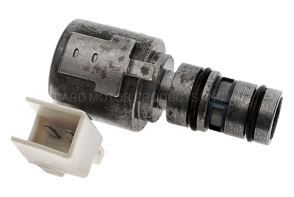 1994 Buick Lesabre Fuel Filter Location Get Free Image About Wiring