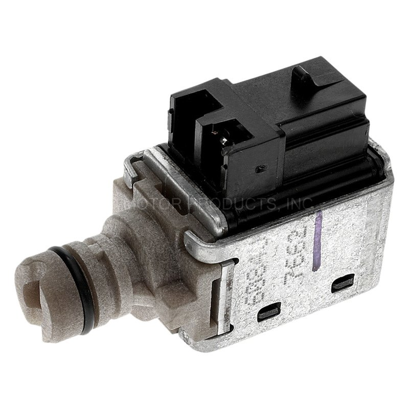 4t60e Transmission Tcc Solenoid Location Diagram Get Free Image