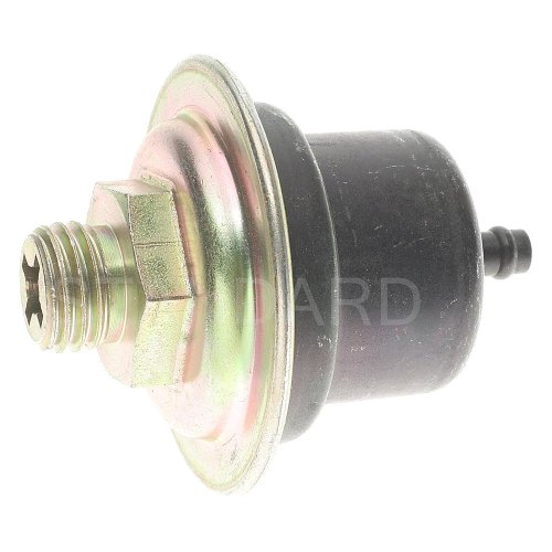 small resolution of  corvair powerglide transmission chevy caprice 1968 automatic transmission