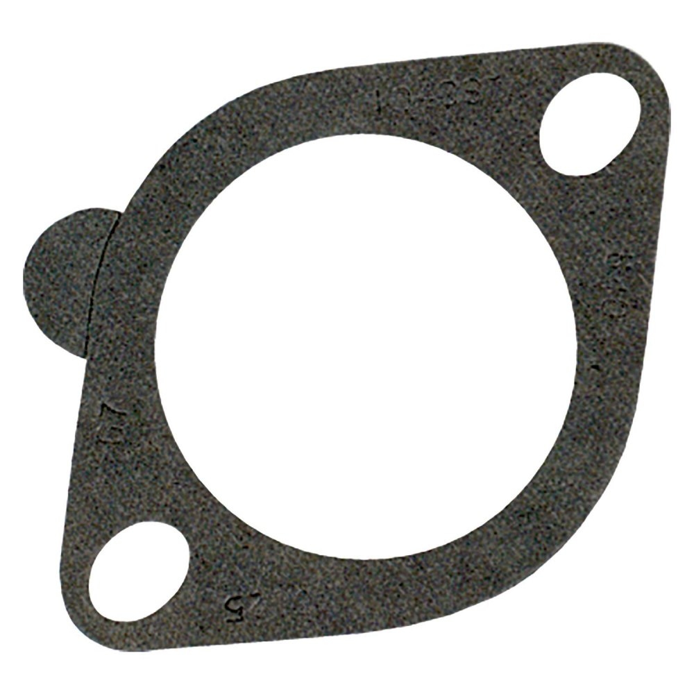 medium resolution of stant engine coolant thermostat housing gasket