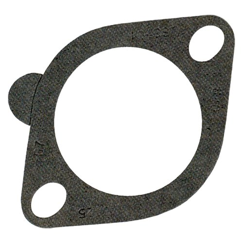small resolution of stant engine coolant thermostat housing gasket