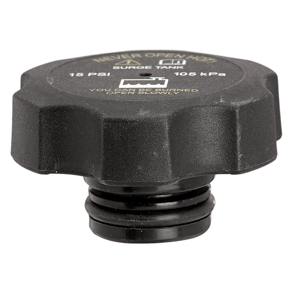 medium resolution of stant engine coolant reservoir cap