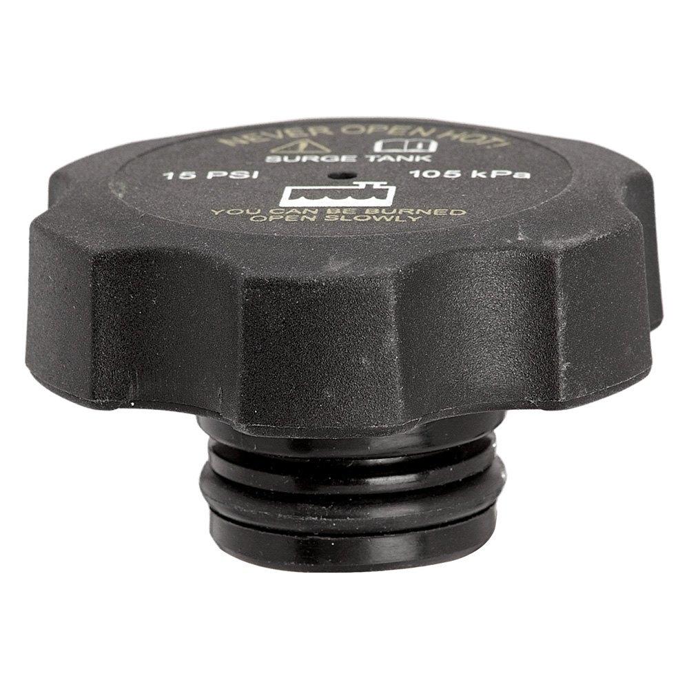 hight resolution of stant engine coolant reservoir cap