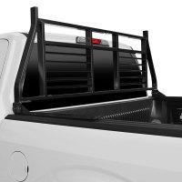 Thule Roof Rack For Truck Cap. Thule Podium KIT3113 Base ...