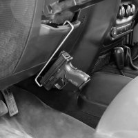 Steinjager J0045472 - Pistol Holder
