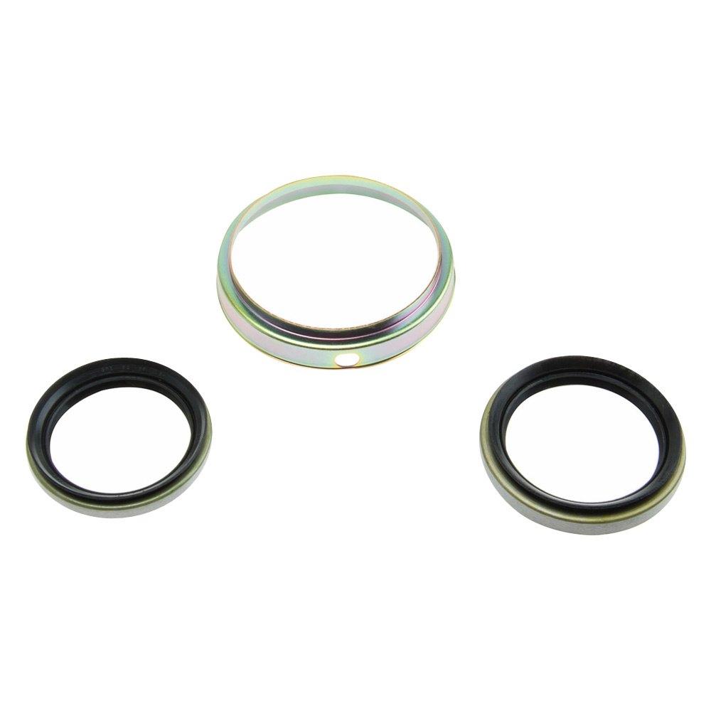 Stone MB092437 Wheel Seal Wheel Hubs & Bearings Automotive