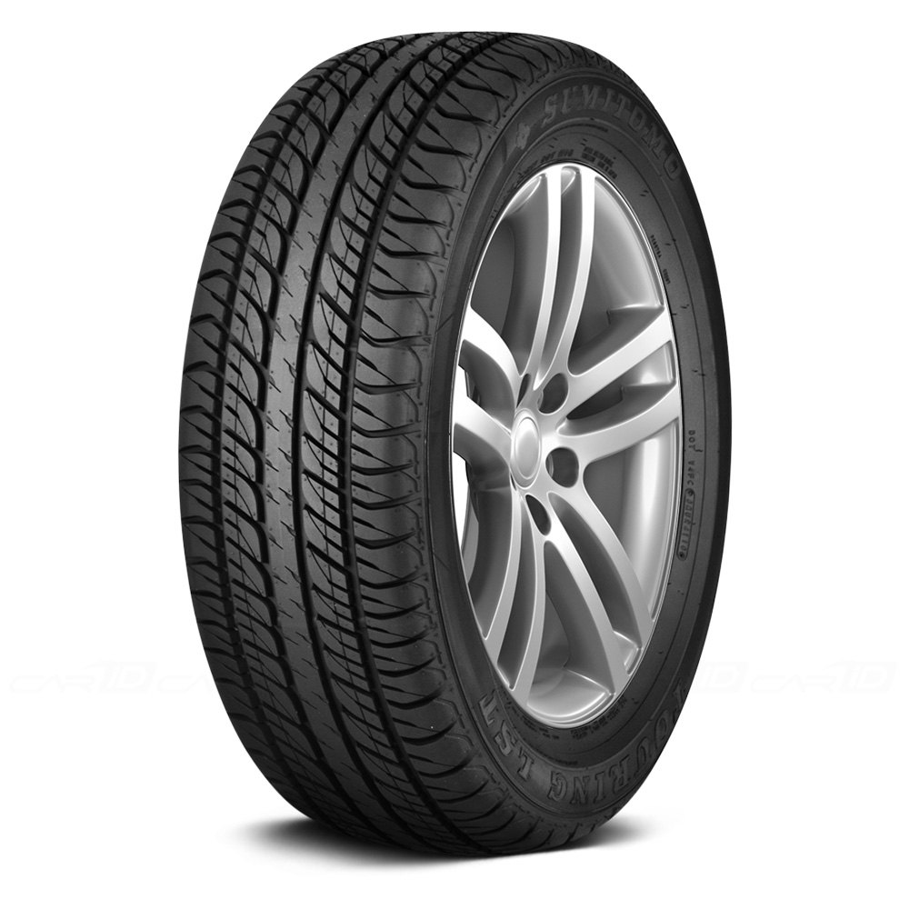 Sumitomo Tires At Tire Rack