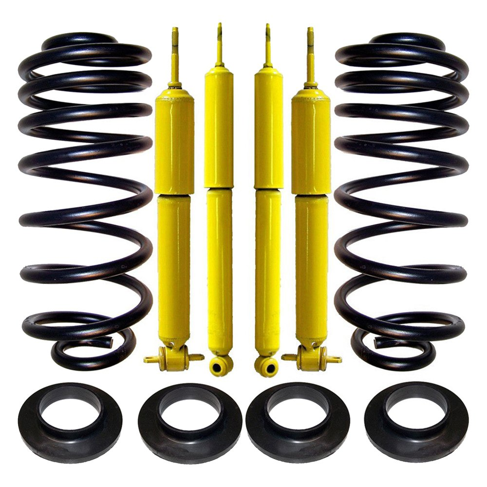 hight resolution of mercury grand marquis 2003 coil spring 2001 mercury grand marquis front suspension diagram mercury grand marquis 1990 2002 coil spring