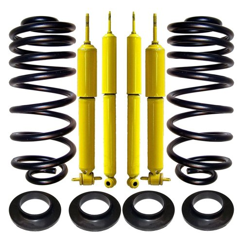 small resolution of mercury grand marquis 2003 coil spring 2001 mercury grand marquis front suspension diagram mercury grand marquis 1990 2002 coil spring