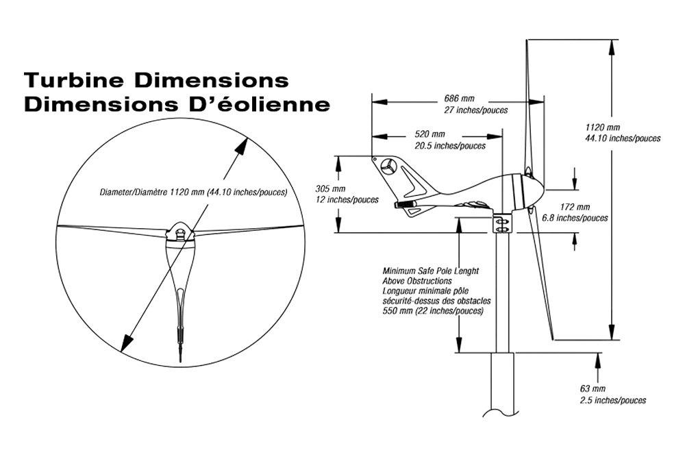 2006 John Deere Gator 6x4 Wiring Diagram Deere Gator