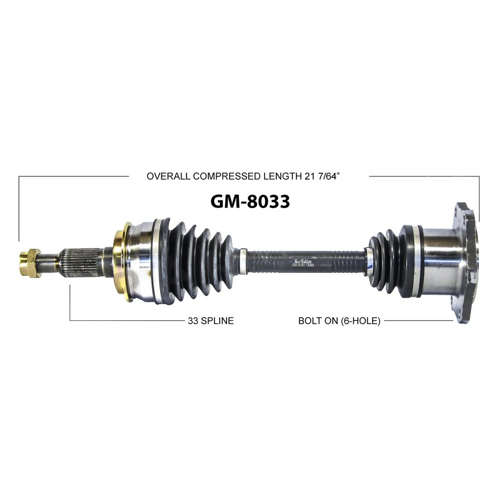 Service manual [1999 Daewoo Lanos Side Cv Axle Removal