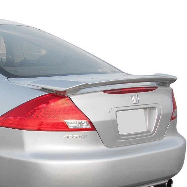 T5i - Honda Accord 2006-2007 Factory Style Rear Spoiler