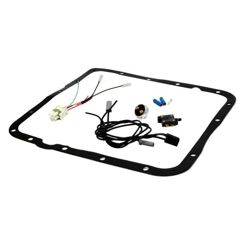 small resolution of tci u00ae 376600 lock up torque converter wiring kit 700r4 torque converter lock up wiring 700r4 lockup wiring diagram
