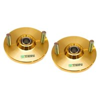 Tein PRH08-31S70 - Front Pillow Ball Upper Mount