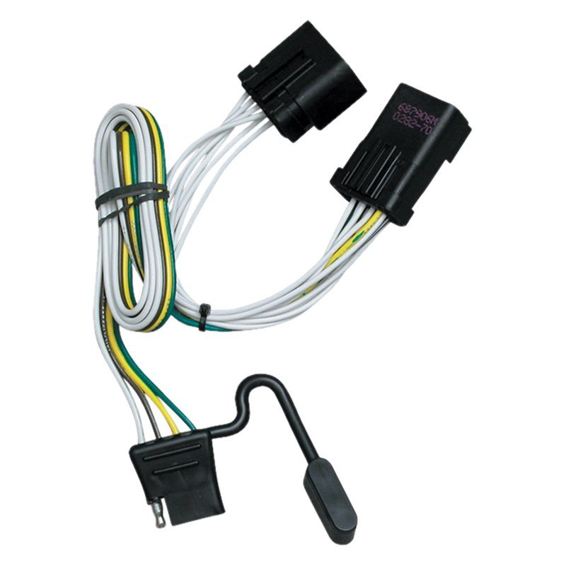 Dodge Stratus Headlight Wiring Diagrams Get Free Image About Wiring