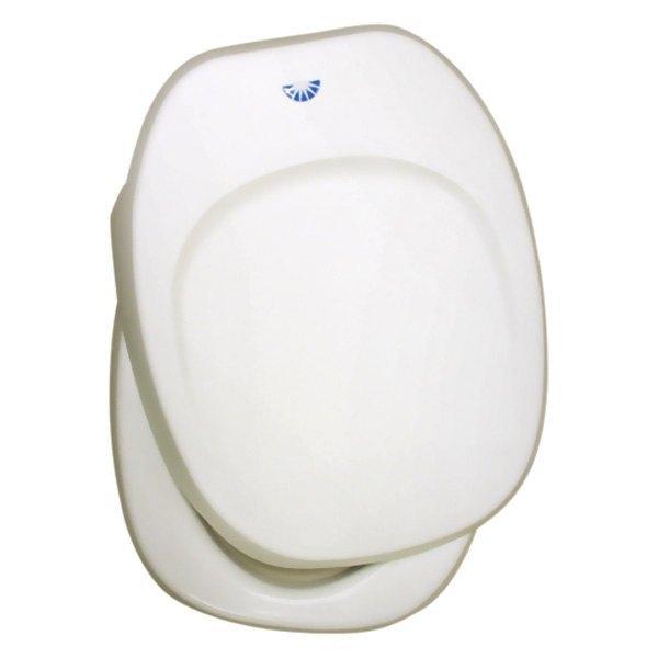 Iv Thetford Aqua Seat Magic