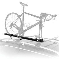 Thule - Chevy Trailblazer / Trailblazer EXT Base / EXT ...
