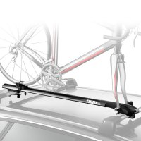 Thule - Buick Enclave 2008 Circuit Roof Mount Bike Rack