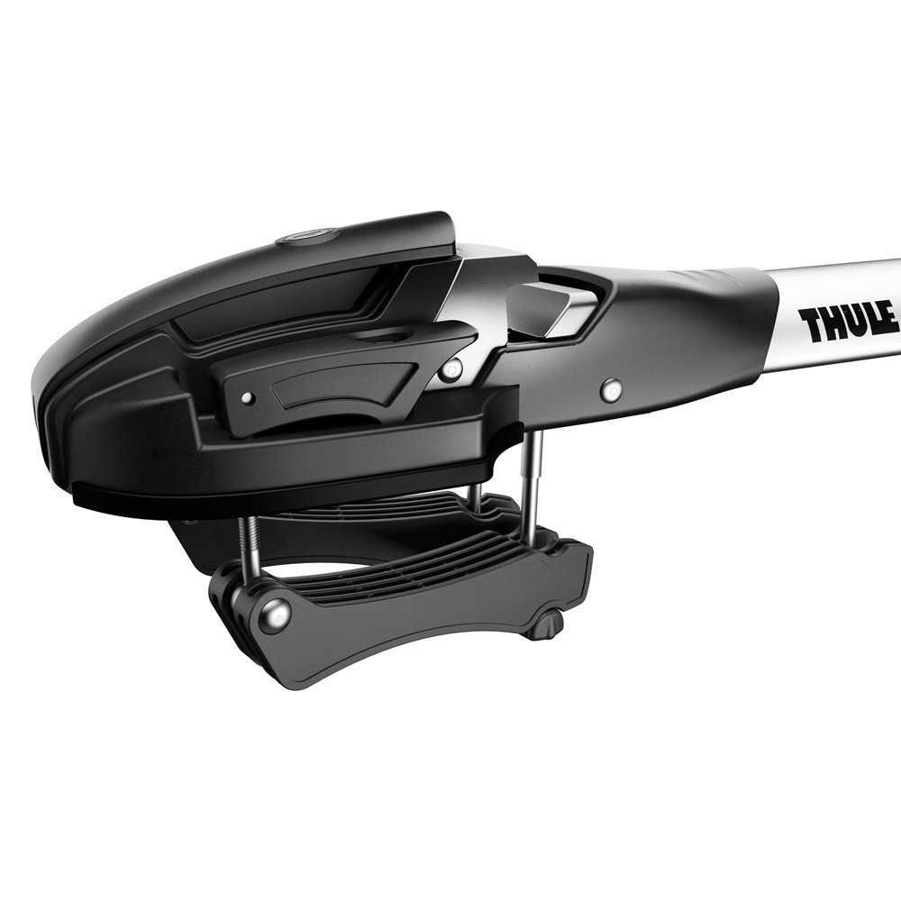 Thule Roof Rack Instructions Lovequilts
