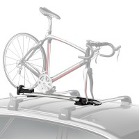 Thule Bike Roof Rack
