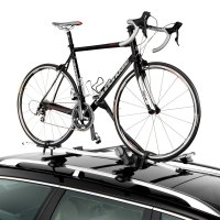 Bike roof rack ford escape