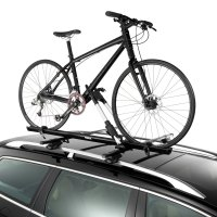 Bmx Bike On Roof Rack ~ Verip for