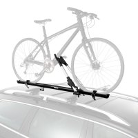 Thule - Volkswagen Beetle 1998-2010 Big Mouth Roof Mount ...