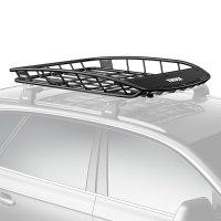 Thule - Mazda CX-9 2007 Canyon Roof Cargo Basket