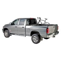 Thule - GMC Canyon 2015 Bed Rider Truck Bike Rack